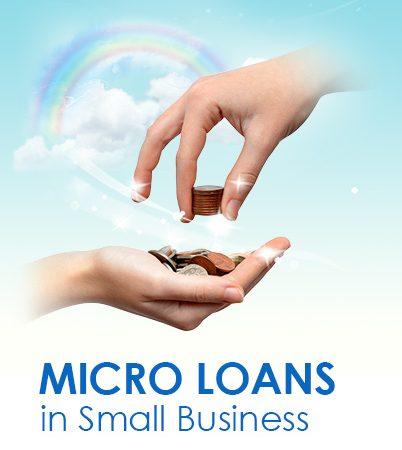 pimg-credit-loan